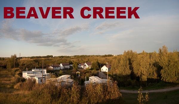 Pit Stop Loans Beaver Creek