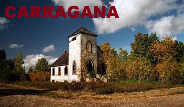 Pit Stop Loans Carragana
