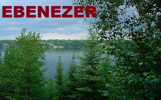 Pit Stop Loans Ebenezer