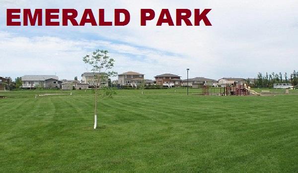 Pit Stop Loans Emerald Park
