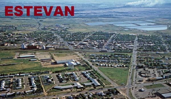 Pit Stop Loans Estevan
