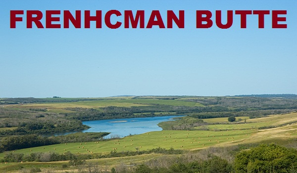 Pit Stop Loans Frenchman Butte