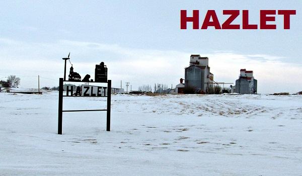 Pit Stop Loans Hazlet