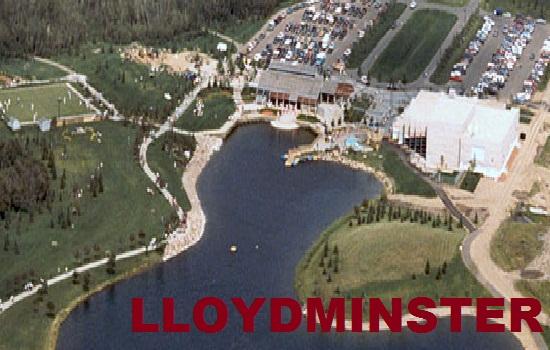 Pit Stop Loans Lloydminster