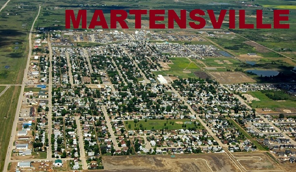 Pit Stop Loans Martensville
