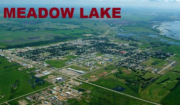 Pit Stop Loans Meadow Lake