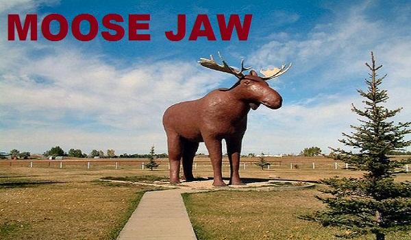 Pit Stop Loans Moose Jaw