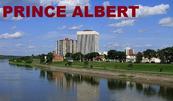 Pit Stop Loans Prince Albert