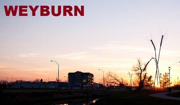 Pit Stop Loans Weyburn