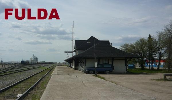 Pit Stop Loans Fulda