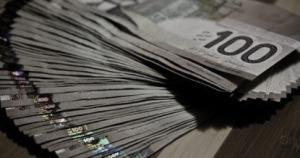 Casa Rio Car Title Loans