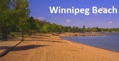 No Credit Check Loans Winnipeg, MB - Personal Loans, Bad ...