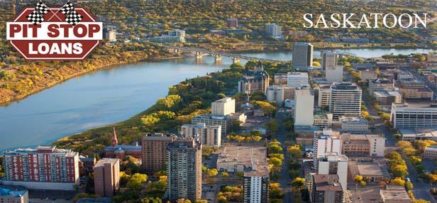 Bad Credit Car Loans in Saskatoon